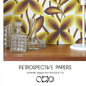 Collectie: Retrospective Papers