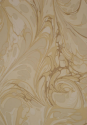 Product: LW116A01-Marble