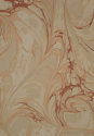 Product: LW116A02-Marble