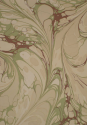 Product: LW116A03-Marble
