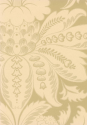 Product: LW124114-Venetian Damask
