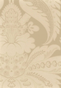 Product: LW124121-Venetian Damask