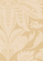 Product: LW124140-Venetian Damask