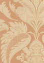 Product: LW124143-Venetian Damask