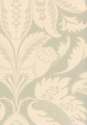 Product: LW124170-Venetian Damask