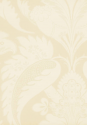 Product: LW124197-Venetian Damask