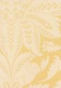 Product: LW12496-Venetian Damask