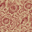 Product: LW266-Bird & Flower