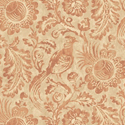 Product: LW264-Bird & Flower