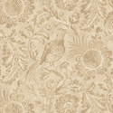 Product: LW261-Bird & Flower