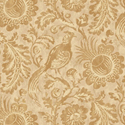 Product: LW263-Bird & Flower