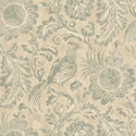 Product: LW269-Bird & Flower