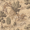 Product: LW231-Hunting
