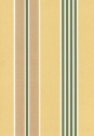 Product: LW4002-Pimlico Stripe