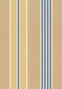 Product: LW4004-Pimlico Stripe