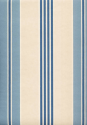 Product: LW4007-Pimlico Stripe