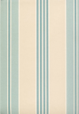 Product: LW4012-Pimlico Stripe