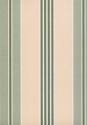 Product: LW4013-Pimlico Stripe