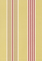Product: LW4018-Pimlico Stripe