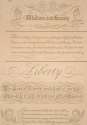 Product: LW7786-Calligraphy