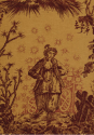 Product: LW89153-Chinese Toile