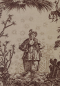 Product: LW89156-Chinese Toile