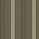 Product: LWP30601W-Dunston Stripe