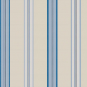 Product: LWP30607W-Dunston Stripe