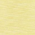 Product: LWP40834W-Shiva Silk