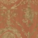 Product: LWP50890W-Abbeywood Damask