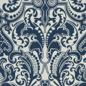 Product: LWP50895W-Gwynne Damask