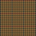 Product: LWP60708W-New Market Tweed