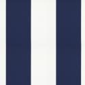 Product: LWP60759W-Island Stripe