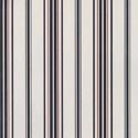 Product: LWP62177W-Picket Fence Stripe