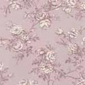Product: LWP62207W-Cottage Toile