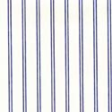 Product: LWP62229W-Ascot Stripe
