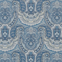 Product: LWP62708W-Crayford Paisley