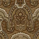 Product: LWP62711W-Crayford Paisley