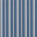 Product: LWP62712W-Laurelton Stripe