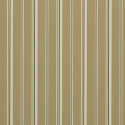 Product: LWP62713W-Laurelton Stripe