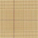 Product: LWP62719W-Drum. Houndstooth