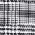 Product: LWP62721W-Drum. Houndstooth