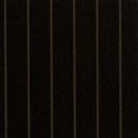 Product: LWP62729W-Chalk Stripe
