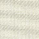 Product: LWP62732W-Reed Twill