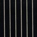 Product: LWP62737W-Sloane Stripe