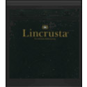 Collectie: Lincrusta
