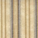 Product: MC5692-Elegant Stripe