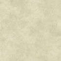 Product: AT257028-Scroll Texture