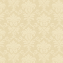 Product: MG33101-Herringbone Damask