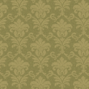 Product: MG33103-Herringbone Damask